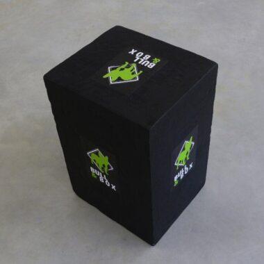 cubo-poliestireno-bullandbox