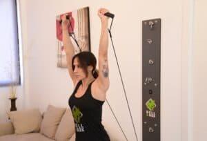 ejercicio-en-casa-bullandbox1