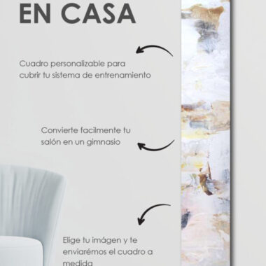 historia promocional_ cuadro 3