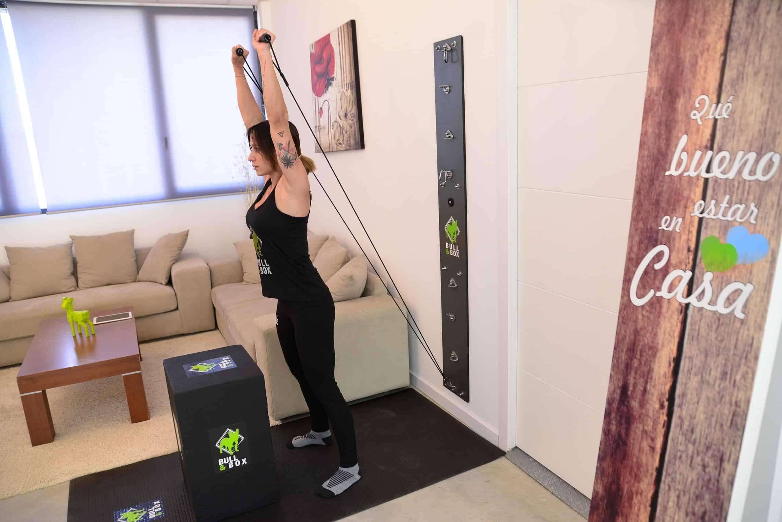 maquina-para-hacer-ejercicio-en-casa-bullandbox