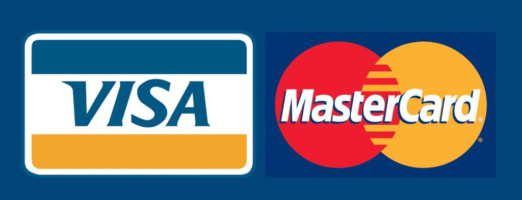 bullandbox-visa-y-mastercard