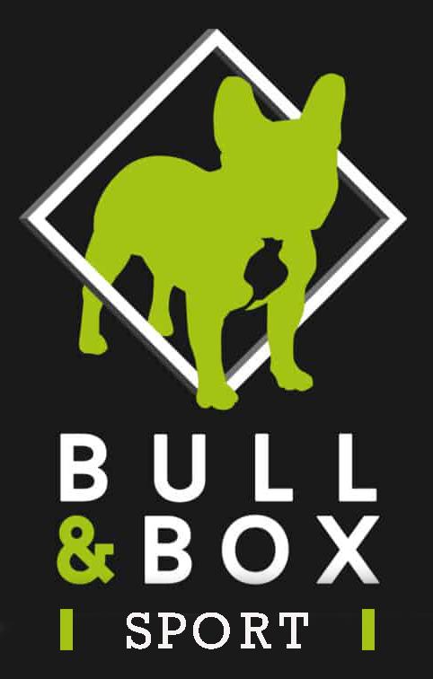 Bull & Box