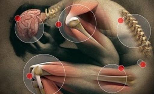Mejorar la fuerza y prevenir lesiones mediante gomas elásticas